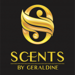 Scents By Geraldine